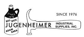 Jugenheimer Industrial Supplies